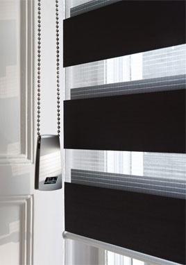 garnisseur gouti re. Black Bedroom Furniture Sets. Home Design Ideas